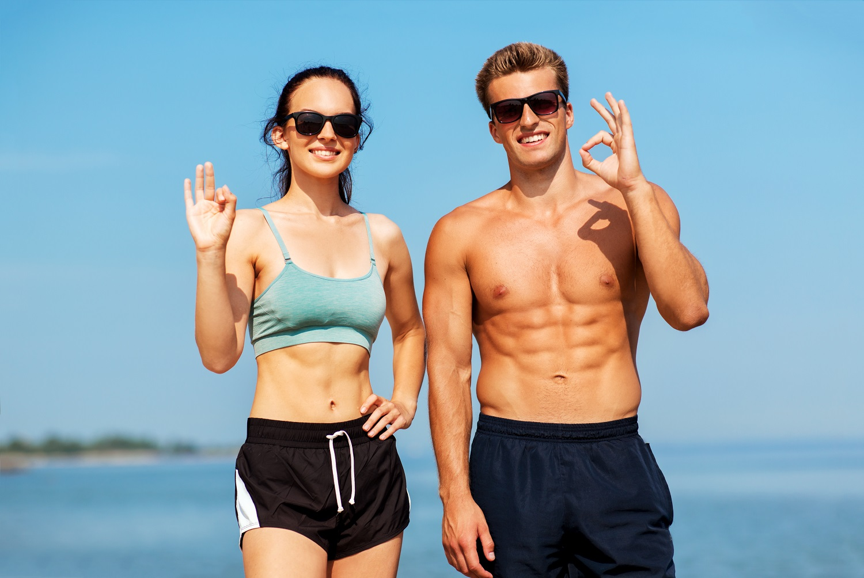 mršavljenje 21 dan popraviti brzo izgubiti salo na trbuhu za mjesec dana