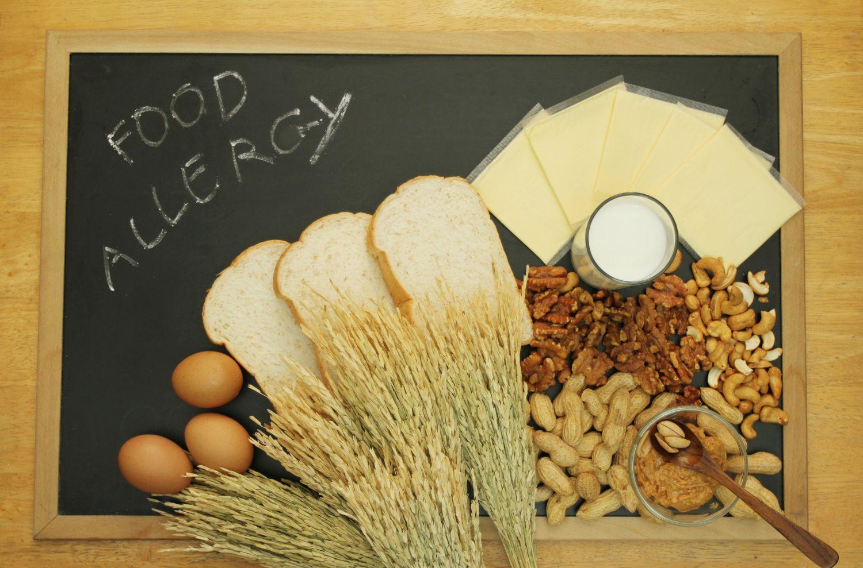 mjesto za upoznavanje sa alergijama na hranu 100 besplatnih međunarodnih kršćanskih stranica za upoznavanje