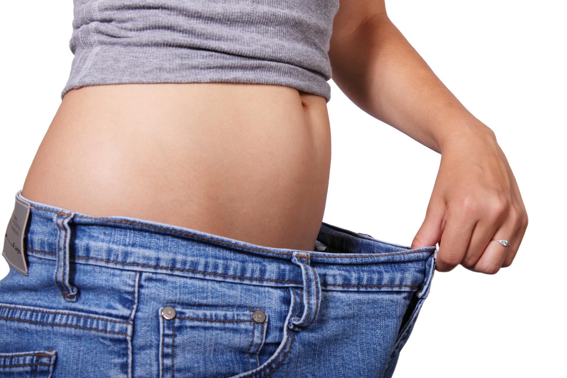 najvažniji faktor mršavljenja