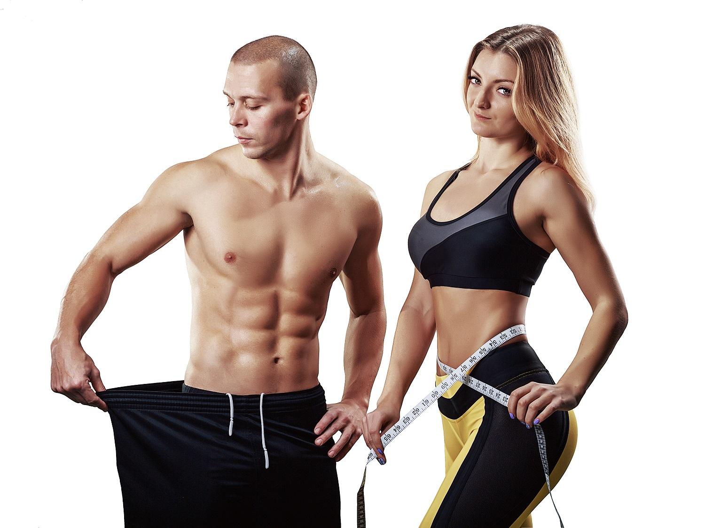 postići dodatke za mršavljenje kako jesti masnoće kako bi sagorijevali masnoće