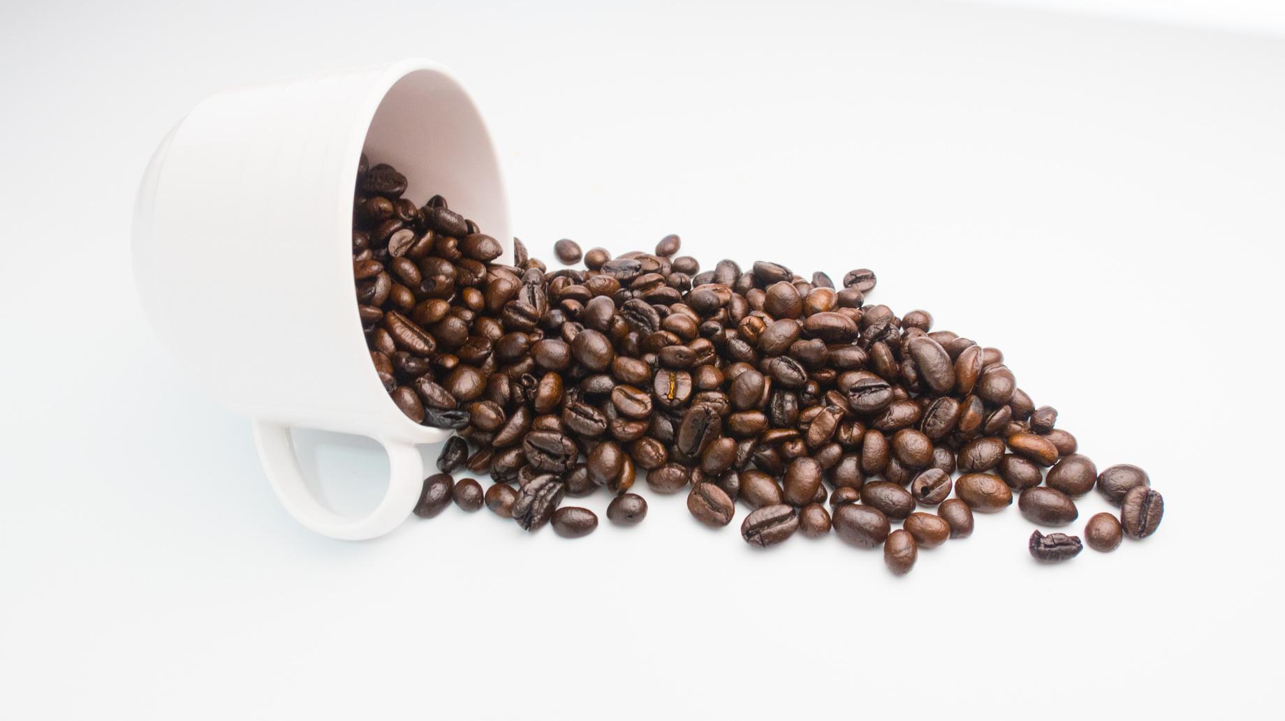 utječe li unos kofeina na mršavljenje