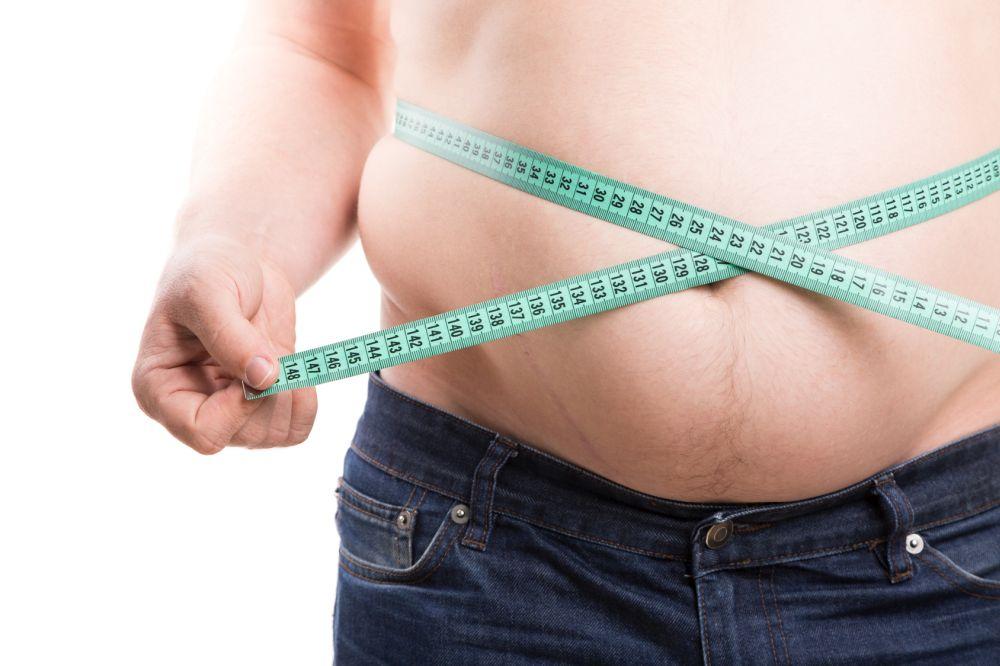 kako sagorjeti masnoće za ljeto dijetalne tablete s hoodiom