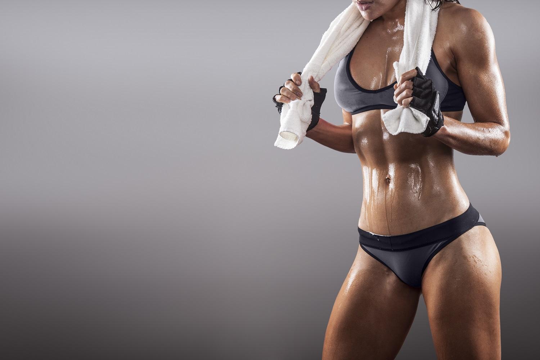 kako brzo može sagorijevati masnoća smršaviti faza 3 hcg dijeta