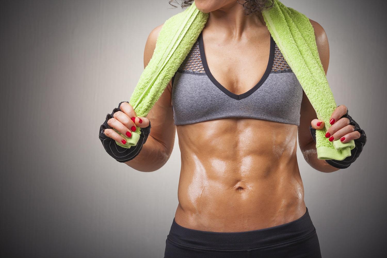 fiziologija sagorijevanja masti hoću li smršavjeti ako napravim 30-dnevno uništavanje