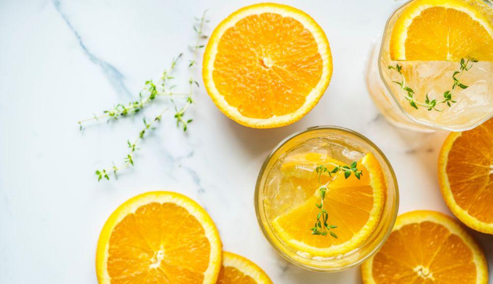 medicinska dijeta umjesto naranče