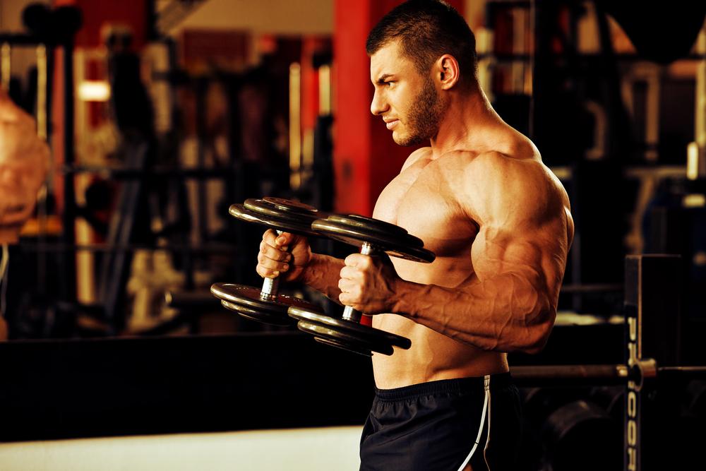 zdravo mršavljenje forum najbolje tablete za mršavljenje testosterona