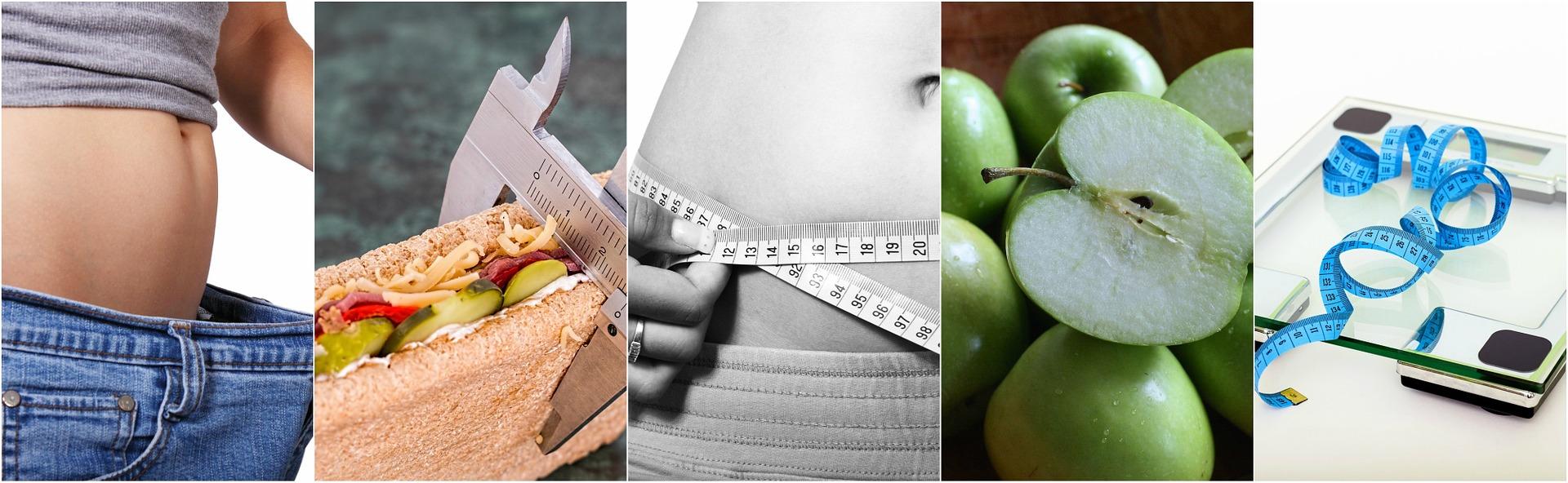 najbolje namirnice za mrsavljenje trebate brzo smršavjeti i centimetre