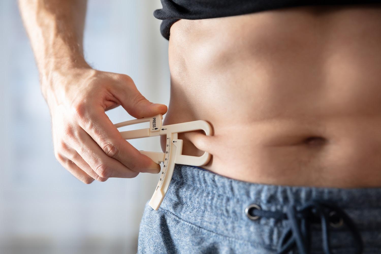 dijetni savjeti za brzo gubljenje masti na trbuhu