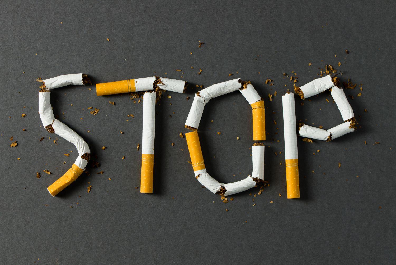 Masnoće puše