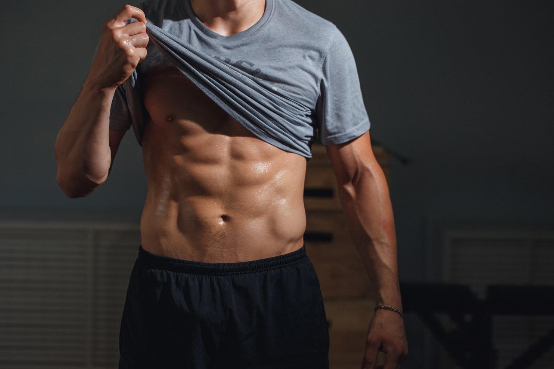 najbolji dodatak za brzo gubljenje masnog tkiva