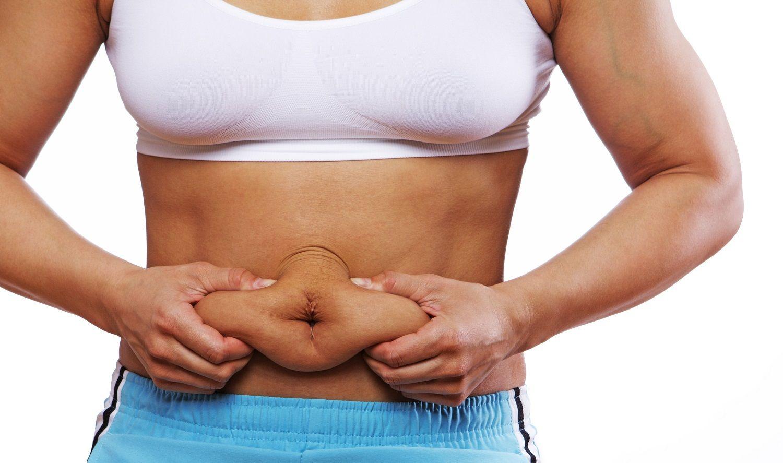 hipoglikemija gubitak masti kako izgleda jedan kilogram gubitka masti
