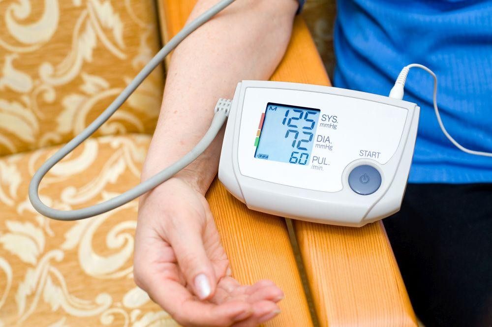 širdies pratimai širdies sveikata hipertenzijos triada