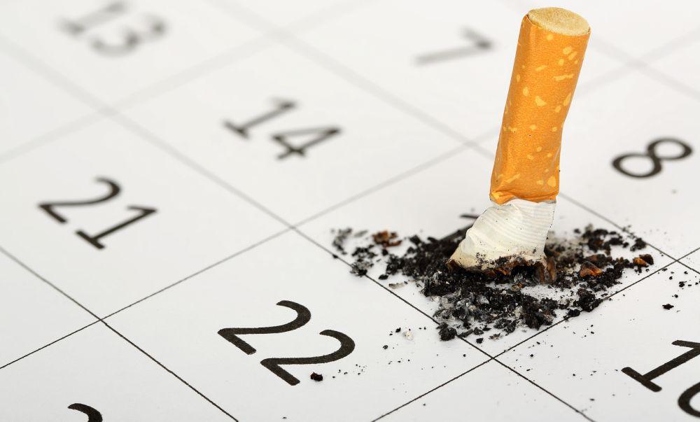 tehnike pušenja seks s frendovima mama