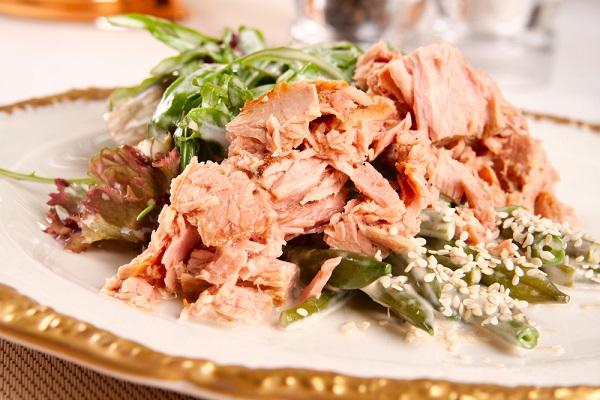 Salata od sintonia