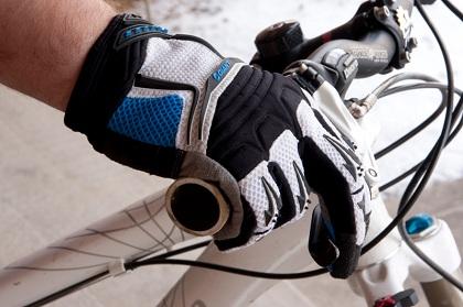 Biciklističke rukavice