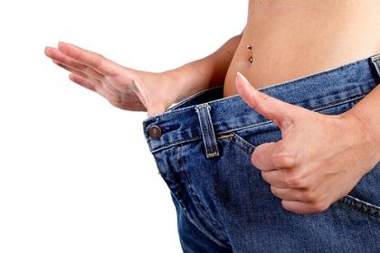 gubite li kilograme na dijeti 5 2