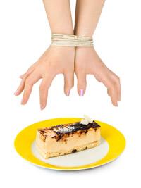 2 minute na masnoća u krvi simptomi vodič