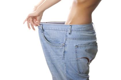 kako savjeti za mršavljenje županija zadušnica mršavljenje