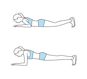 Bolovi u slabinskoj kralježnici - križobolja | Fitness com hr