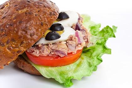 Savjeti za pripremu zdravih sendviča! | Fitness.com.hr