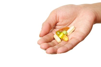 cijena tableta za mršavljenje alli tablete za skidanje masti