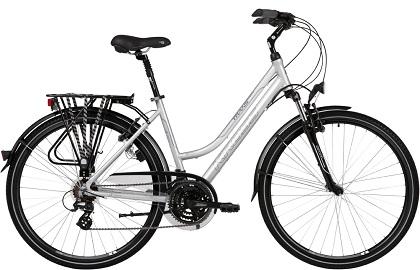 Ktm Bicikli Zagreb
