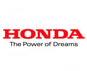 Jenkins Acura on Cool Honda Logo