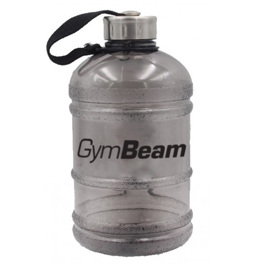 Gymbeam Water Trunk - 1,89 L