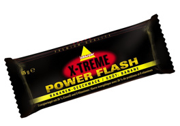 X-treme Power Flash - 65 g