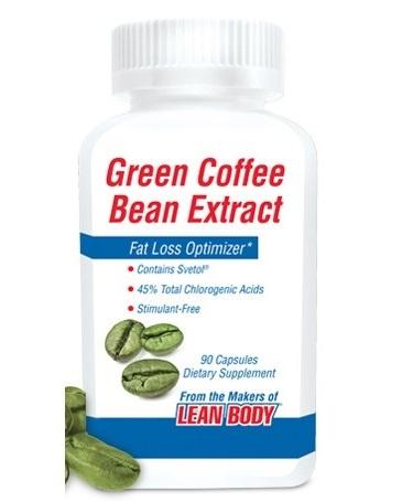 Albuterol fat loss study image 10