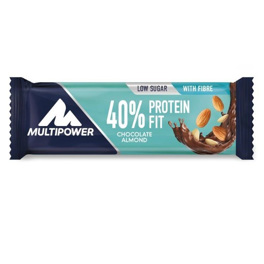 40% Protein Fit Bar - 35 g
