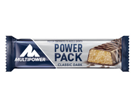 Power Pack - 35 g
