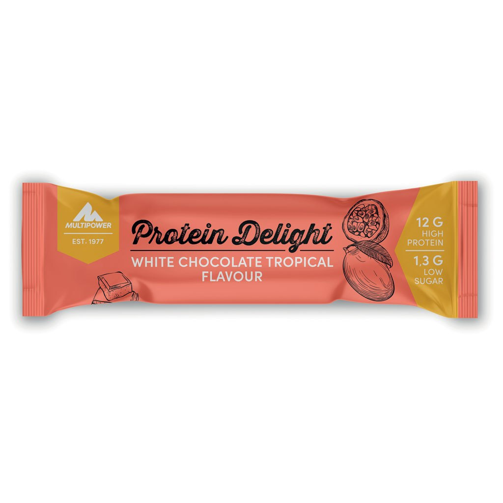 Protein Delight Bar - 35 g