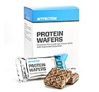 Protein Wafers - 40 g