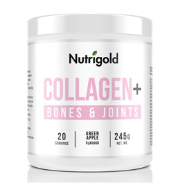 Collagen+ Bones and Joints - 245 g
