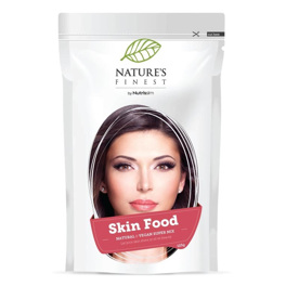 Skin Food Superfood Mix - 125 g