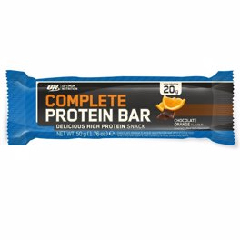 Complete Protein Bar - 50 g