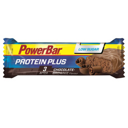 Protein Plus Low Sugar - 35 g
