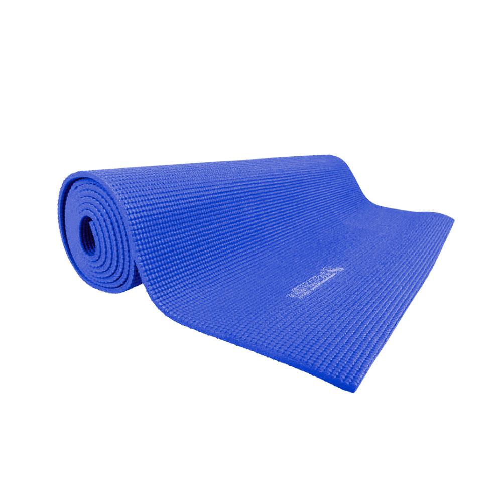 Prostirka Za Jogu Insportline - Yoga Mat