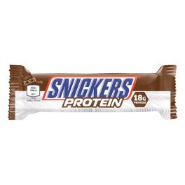 Snickers Protein Bar - 51 g