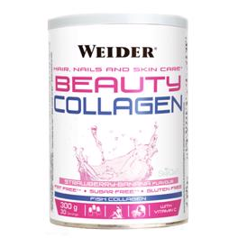 Beauty Collagen - 300 g