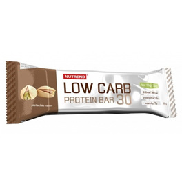 Low Carb Protein Bar 30 - 80 g