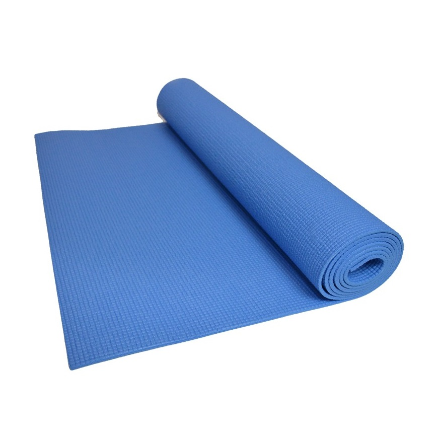 Prostirka Za Jogu Fit - Yoga Mat
