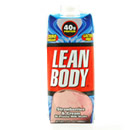 Lean body RTD shake 500ml