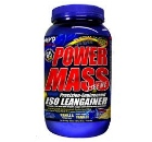 Power Mass Xtreme - 1587 g